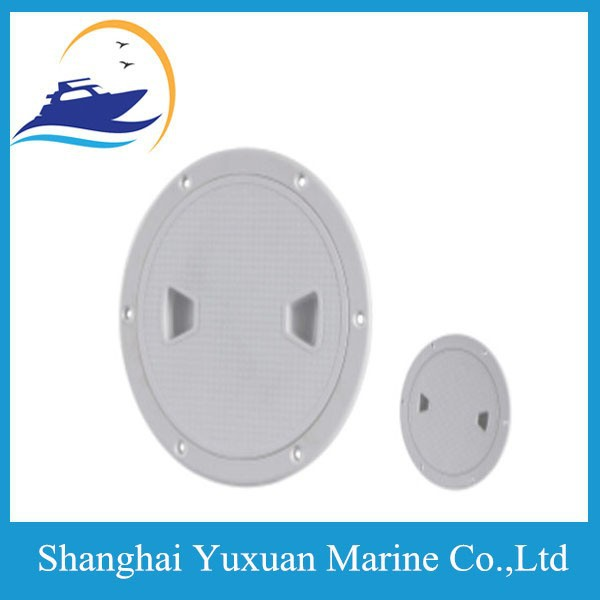 Outdoor Decking Floor Coverings Water Tight Hatch For Marine Boat