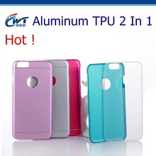 Wholesale cell phone accessories china for iphone 5 Fancy phone case