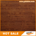 New Top Selling High Quality Competitive Price Best Laminate Flooring Brands