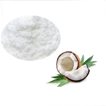 Coconut juice powder Coconut powder Free sample