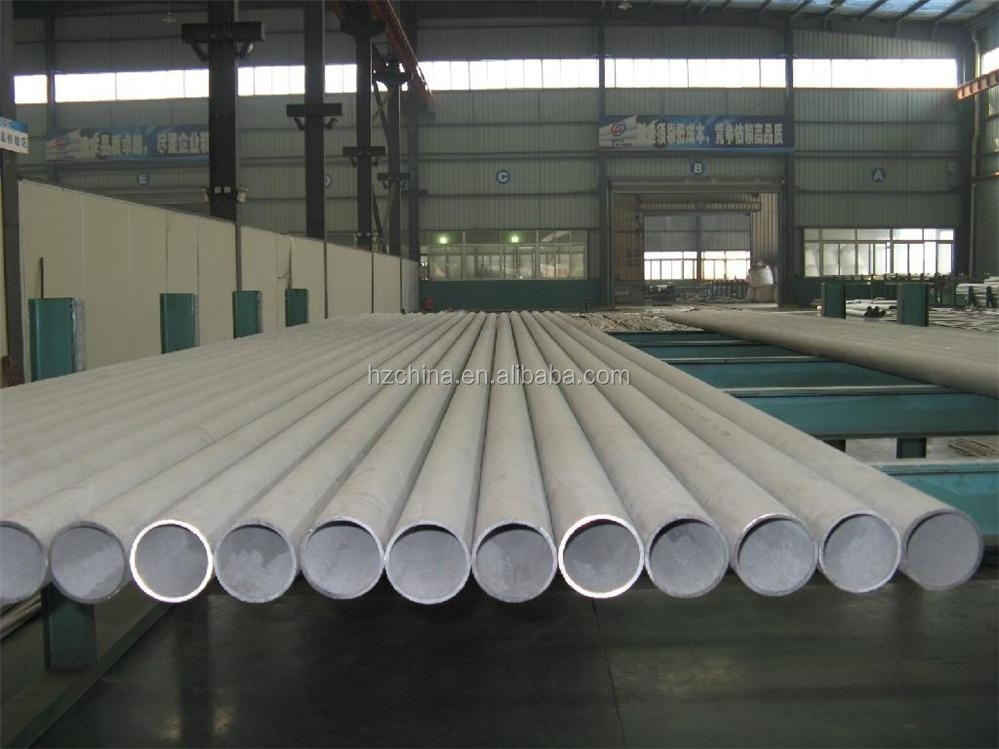 Hot sell leading manufacturer in liaocheng carbon