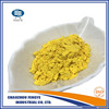 good factory sell pigment coral pink/peach/yellow ceramic color pigment