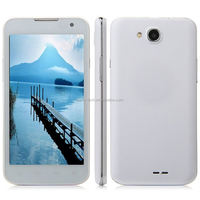 sale for telefonos chinos high configuration smartphone