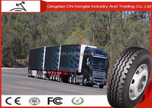 best chinese brand truck tire companies looking for distributors/truck tyre 1000-20/truck tyre