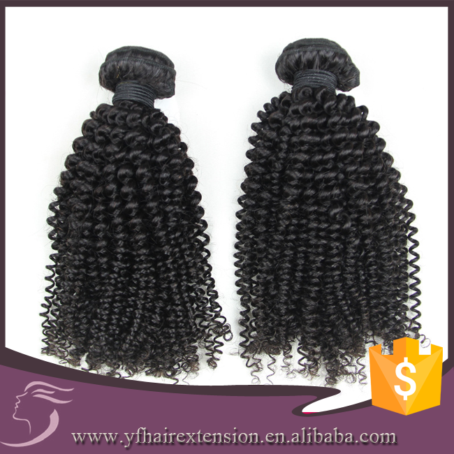 wholesale cheap raw import indian hair/virgin indian hair
