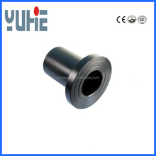 Hdpe Butt Welding Stub End Adaptor for pipe
