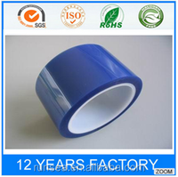 hot film /film blue used for electronic circuit board