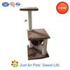 Pet furniture toys for cat to play- hot selling