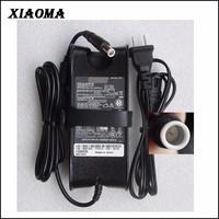 Buy Laptop Power Adapter Factory Wholesale 100 240v 50 60hz Laptop ...