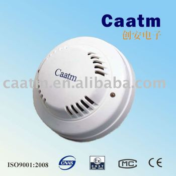 CA-386D-C Flammable Gas Alarm