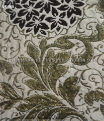 jacquard sofa fabric for online sale
