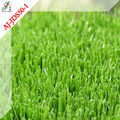artificial grass/turf/lawn for football field artificial turf prices
