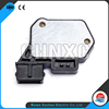 XUCHEN China Manufacturer Car Accessories Auto XC-LM118 Engine Control Ignition Module