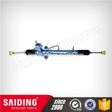 toyota hiace parts KDH202 steering rack 44200-26470