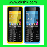 .4 inch 301 dual sim 3010 cheap bar cell phone unlocked gsm for sale