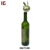 Wine Bottle Decor Cow Wine Stopper