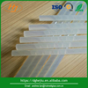 Factory offer Low&high heat resistance high temperature hot melt glue stick