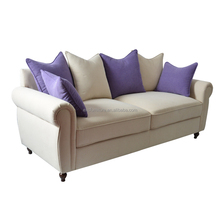 Buy Furniture From China Online Living Room Modern Leather Sofa Cum Bed