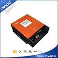 5Kw power solar hybrid inverter with battery charger