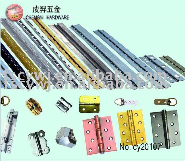 China bisagra f brica de acero acero inoxidable bisagra for Fabrica de bisagras