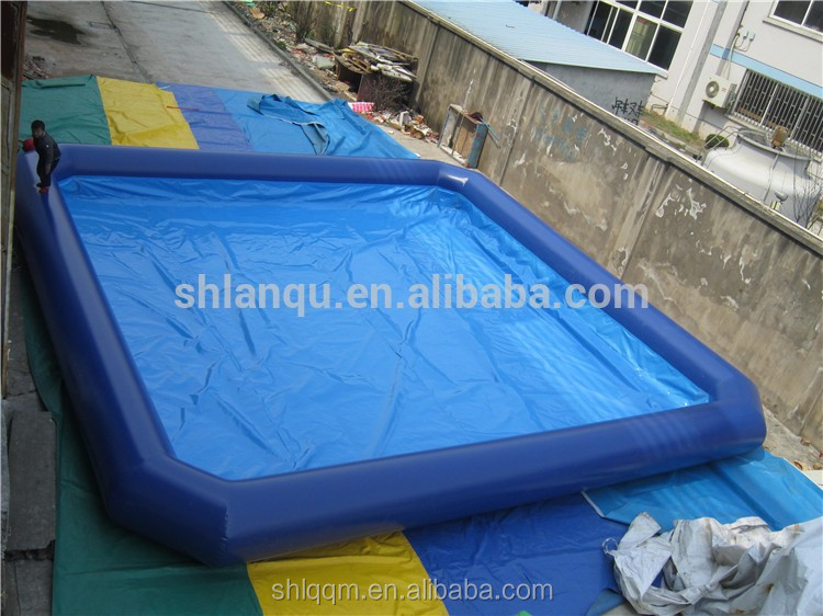 kids pool,swimming pool inflatable,used swimming pool for sale