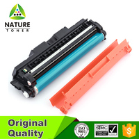 CE314A drum (126A) Compatible Color Toner Cartridge for HP LaserJet Printer CP1025/Cp1025NW