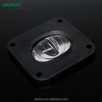Optical Instruments S8 Streetlight Silicone Lens For Road Lighting