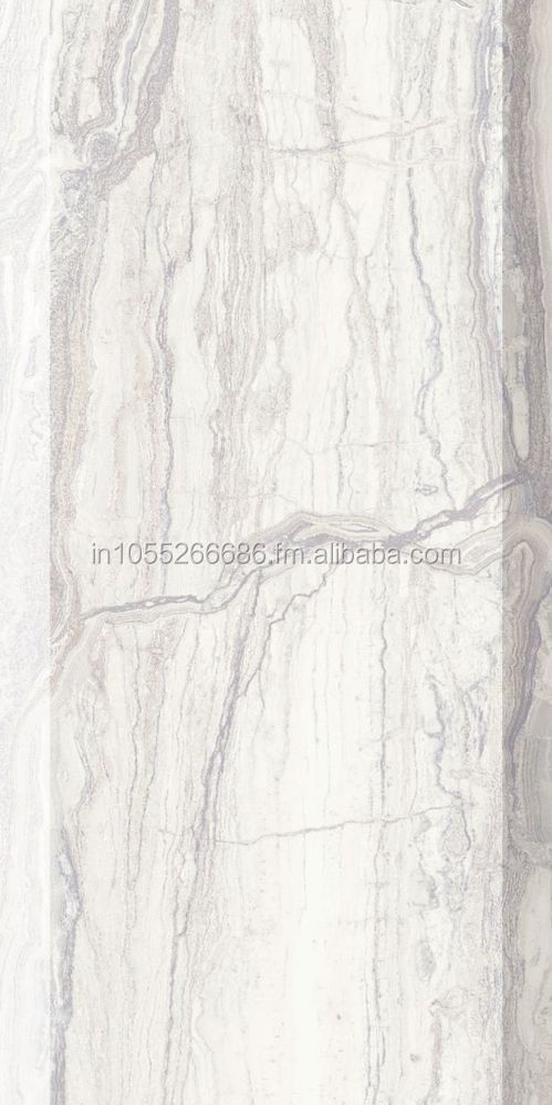 300 x 600mm,400 x 400mm,cm. 30x60x02 Size and Polished Tiles Surface Treatment Marble Tiles