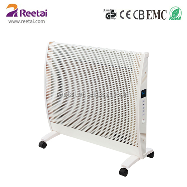 electric panel heater with timer and thermostat  | www.alibaba.com