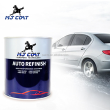 MJ COAT new best product 2k car paint color codes