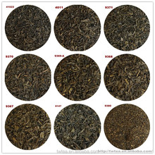 2017 China Chunmee green tea 41022/ 4011/ 9371/ 9370/ 9369/ 9368/ 9367/ 9366/ 9380/ 8147