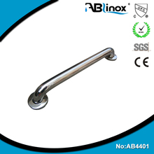 stainless steel disabled toilet accessories