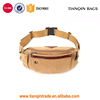 First Class Cheap Price Fanny Sports Waist Bag for Travelling Wholesale