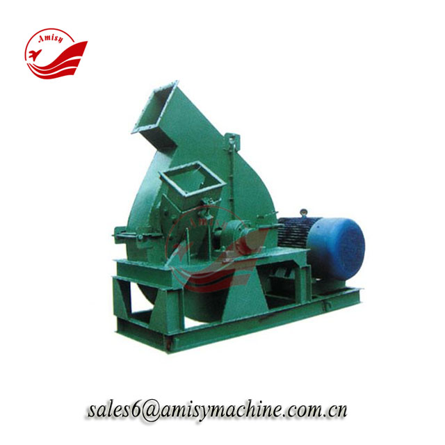 Top quality wood chipping machine,wood chips making machine