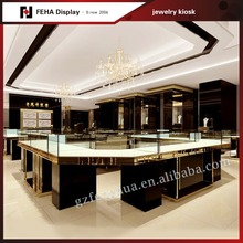 display cabinet for sale jewellery shop counter design jewellery store design