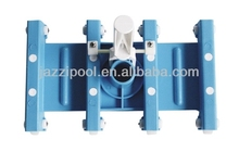 JAZZI vacuum head for swimming pool, pool cleaner