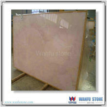 good price Pink marble/ Pink marble slab/ hot sale polished Pink marble