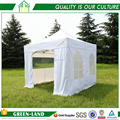 High Quality Gazebo Wholesale Colorful Aluminum Canopy Tent Big Tents For Events