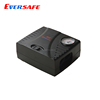 ES-C26H Mini Rechargeable Tire Inflator For Car Repair Sealant