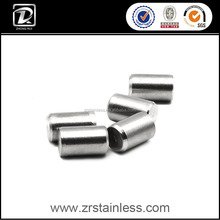 DIN6325 1.4539 Stainless Steel Hardened Dowel Pin