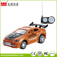 China wholesale market children toy car body shell