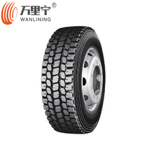 American hot sell truck tire with good price 11R22.5 295/80R22.5 11R24.5