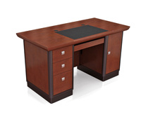 Modern Executive Latest Counter Office Table for office furniture