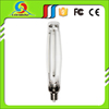 OEM/ODM hps grow light, hydroponic 400w high pressure sodium lamp