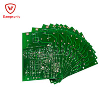 Customized poker pcb board for poker machine