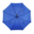 High quality Windproof Sun Protection Auto Open Golf Umbrella