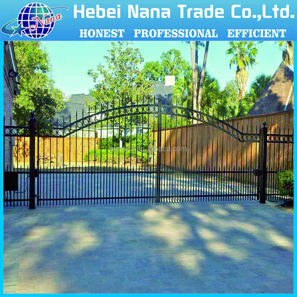 Decorative iron gates models/ Iron Gate Designs/main entrance iron gate designs