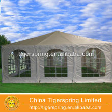 most popular cheap wedding marquee party tent for sale