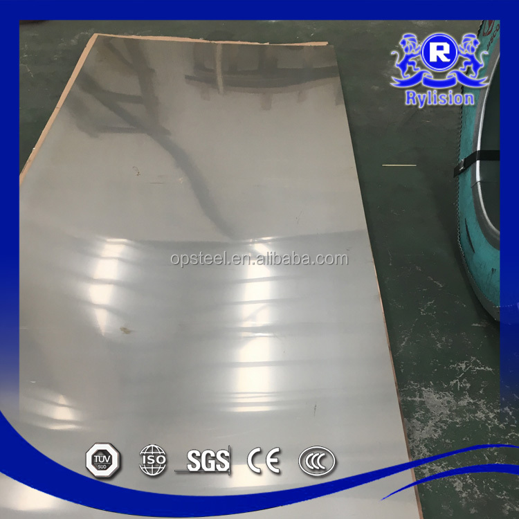 China Goods Wholesale 309 Stainless Steel Sheet Price Used Bedroom Furniture For Sale