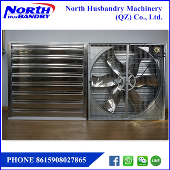 best quality exhaust fan for poultry|Best selling Indonesia Centrifugal Exhaust Fan
